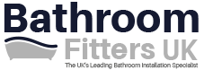 Bathroom Fitters UK Logo